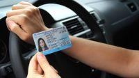Ya se pueden retirar licencias de conducir en la Terminal