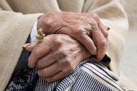 En 5 de cada 10 casos de violencia contra personas mayores, los agresores son los hijos