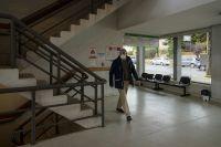 Bariloche se encuentra como ciudad de riesgo sanitario medio