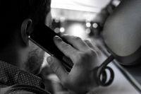Advertencias por estafas telefónicas y virtuales