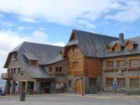 El Museo de la Patagonia abrirá sus puertas en los próximos días