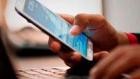 Autorizan subas del 5% en Internet, telefonía fija y TV por cable