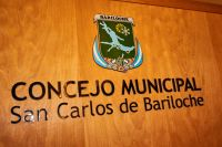 Extienden el plazo de inscripción para el programa Concejal por un día