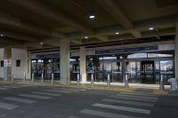 Además de Viedma, Aerolíneas sumará El Calafate y Mendoza como destinos directos desde Bariloche