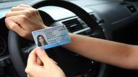 Habilitan un centro emisor de licencias de conducir en Delegación Sur