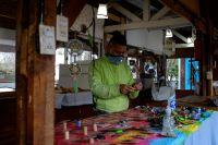 """Ferreyra: """"la economía debe estar al servicio de la comunidad"""""""