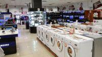 Lanzan una campaña para comprar electrodomésticos en 36 cuotas sin interés