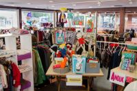 """""""Bariloche Hace"""", el programa que busca levantar al sector de los microemprendedores y artesanos"""