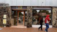 La CEB se prepara para sus próximas elecciones