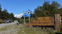 Parques Nacionales dejó de ser querella en la causa por usurpación en Villa Mascardi
