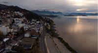 Bariloche se mantiene como zona de Alto riesgo epidemiológico