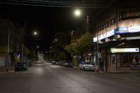 Se desarticularon 11 fiestas clandestinas en lo que va de junio