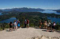 Bariloche, entre los destinos más elegidos en PreViaje