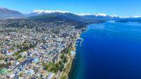 Servicio de internet en los barrios: una gran deuda en Bariloche