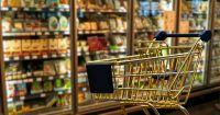 El Gobierno pidió que se congelen los precios de 900 productos hasta enero