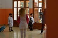 Con el rechazo del gremio, el Gobierno ratificó la presencialidad de las clases