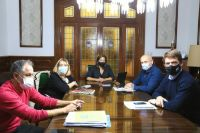 Provincia esperará los anuncios de Nación para determinar nuevas medidas