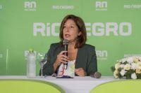 Video: Arabela Carreras anunció medidas complementarias al DNU y ayudas fiscales