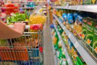 La Patagonia tuvo casi un punto más de inflación que la media nacional durante el mes de agosto