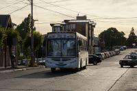 Piden una auditoría del transporte previa a la reforma del sistema y revisión del boleto