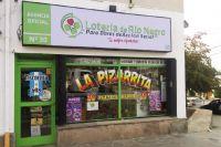 Abrieron las agencias de Lotería de Río Negro