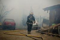 Avanzan en un proyecto para extender el servicio de los bomberos que no deciden retirarse