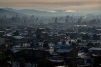 El 11% de los hogares de Río Negro se encuentra en situación de pobreza energética