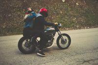 Motocicletas: claves a la hora de comprar y utilizar este vehículo