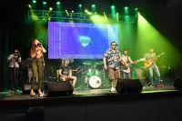 Camuzzi y el municipio lanzan un concurso para promover la cultura