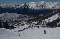 Bariloche confía en arrancar la temporada invernal de turismo