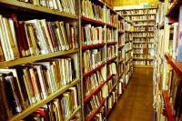 Finalmente, la biblioteca Sarmiento podrá entregar libros a los socios