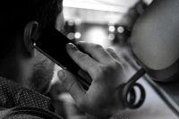 Alertan por estafas telefónicas a partir de beneficios económicos otorgados por Salud