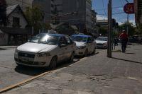 Aumenta la tarifa de los taxis