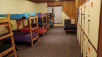 Hostels: con mucha consulta pero poca confirmación