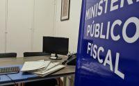 Avanza a juicio causa por un hecho de administración fraudulenta de fondos