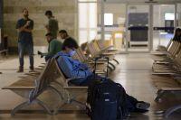 Habrá un promedio de 12 vuelos diarios para los meses de julio y agosto