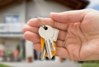 """Reabren la línea """"Casa Propia"""" para la construcción de viviendas"""