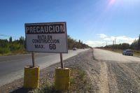 Historia y análisis de una de las rutas de mayor siniestralidad de Río Negro