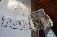 Vuelven el FAB y el Festival Internacional de Música Bariloche