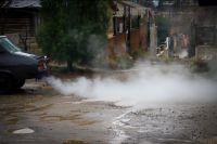 Buscan reducir la emisión de gases de efecto invernadero